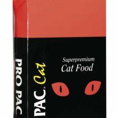 Pro Pac Adult Cat