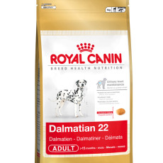Royal Canin - Dalmation Adult - 12kg