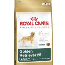 Royal Canin Maxi - Golden Retriever Adult Dog - 12kg
