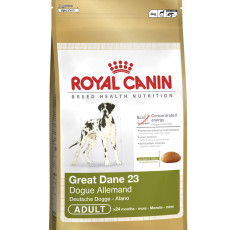 Royal Canin - Great Dane Adult -12kg