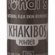Vondis Khakibos Powder - 100g