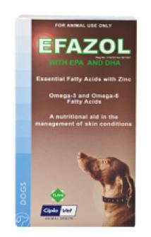 Efazol 250ml
