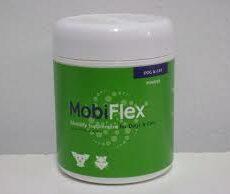 mobiflex 2