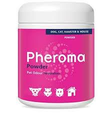 pheroma 2