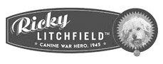 Ricky Litchfield