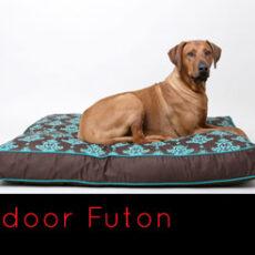 Indoor Futon - Wagworld