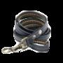 lead black-15mm-300x212