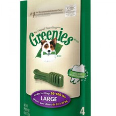 greenies-canaine-large