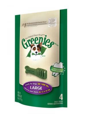 greenies-canaine-large