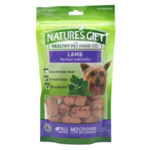 lamb.herbal