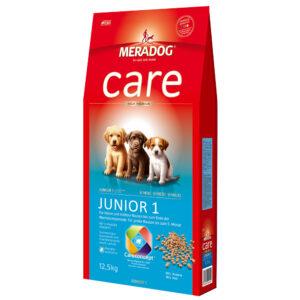 junior-1