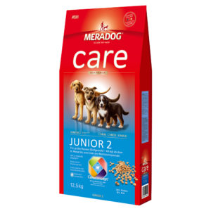 junior-2