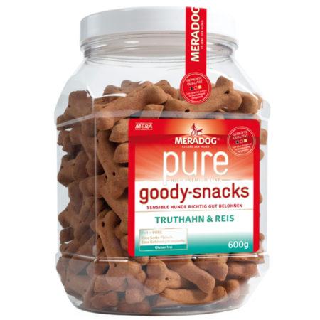mera-goody-snacks-450x450