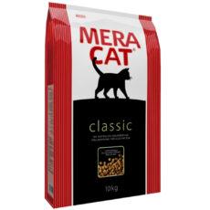 meracat-classic