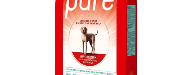 pure-turkey-rice