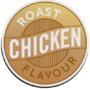 roast%20chicken