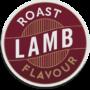 roast%20lamb
