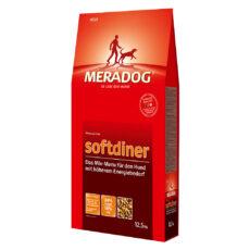 softdiner