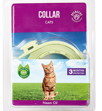 spencers-npp-cat-collar