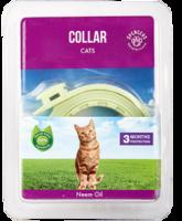 spencers-npp-cat-collar