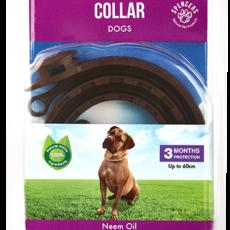 spencers-npp-dog-collar_orig
