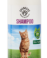 spencers-npp-shampoo-for-cats_1_orig
