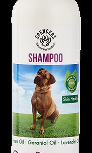 spencers-npp-shampoo-for-dogs_1_orig