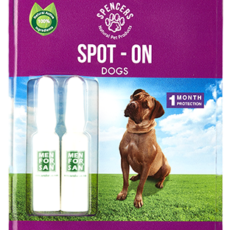 spencers-npp-spot-on-for-dogs_orig
