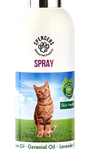 spencers-npp-spray-for-cats_1_orig
