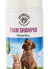 spencers-npp-waterless-foam-shampoo_orig