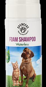 spencers-npp-waterless-foam-shampoo_orig
