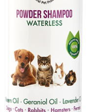 waterless-powder-shampoo_1