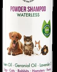 waterless-powder-shampoo_1